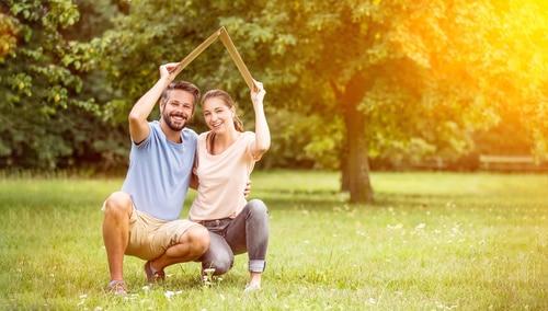 Hechizos de amor para recién casados para que nunca se divorcien