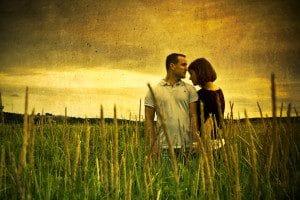 amarres de amor caseros para recuperar a tu ex