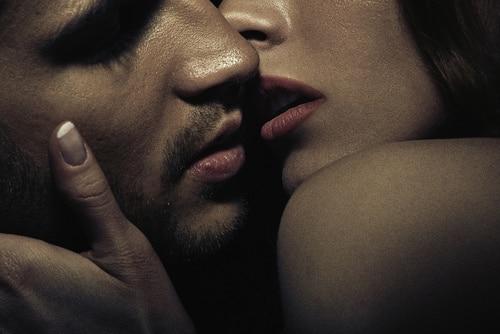 Hechizo de amor y protección para retener a un hombre
