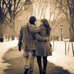 Hechizos de amor efectivos con orina