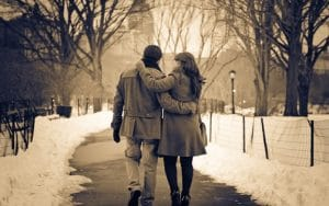 conjuros para que tu pareja no te engañe