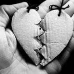 Hechizos de amor para que vuelva tu ex