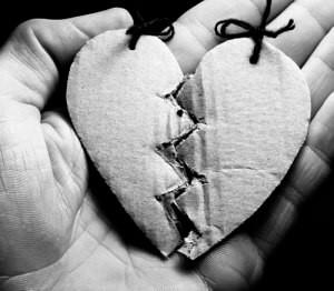 Hechizos de amor para que vuelva tu ex rapido