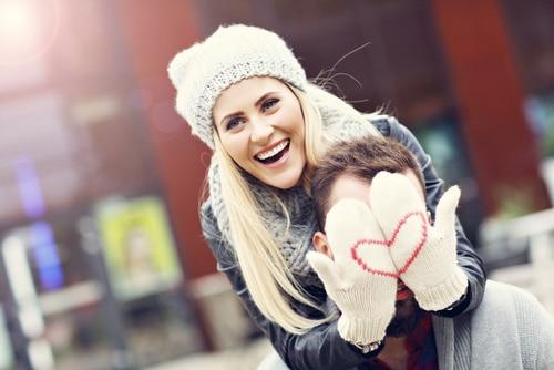 Hechizos de amor para separar una pareja y que sea solamente tuya