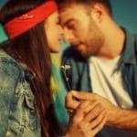 Hechizos para encontrar el amor así parezca imposible