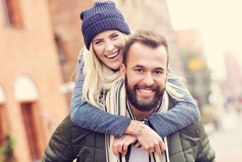Los mejores 5 hechizos de amor caseros