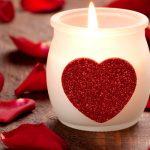 Amarres De Amor Y Hechizos De Amor Gratis Y Efectivos