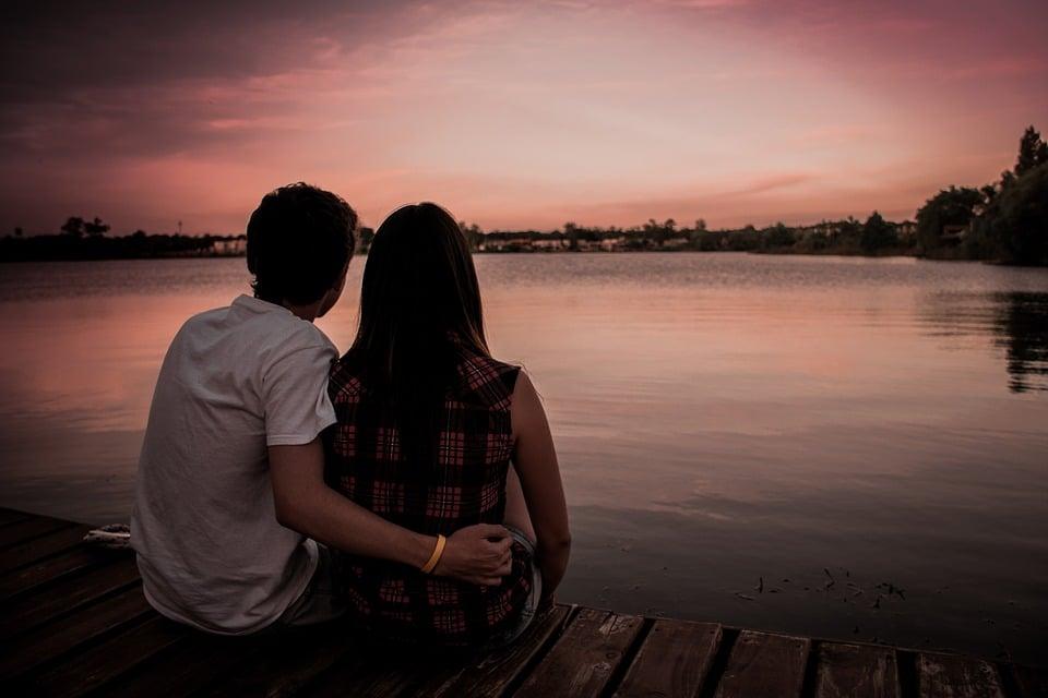 Amarres De Amor Para Recuperar Tu Pareja