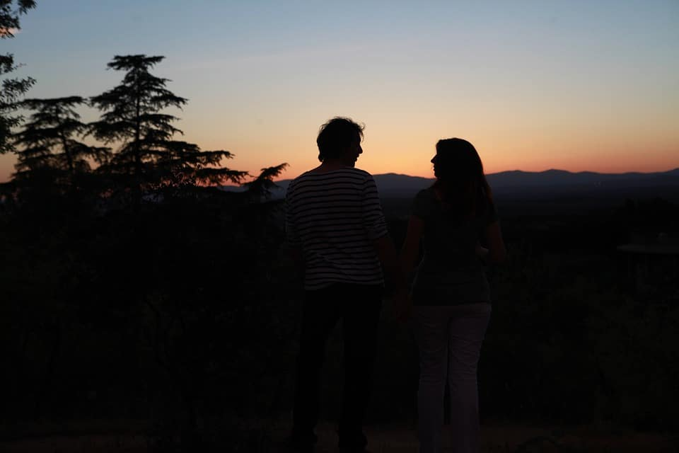 Amarres De Amor Con Orina Para Que Vuelva