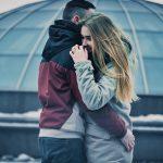 Amarres De Amor Y Brujería Para Que Mi Pareja Regrese