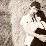 Hechizo De Amor Para Enamorar