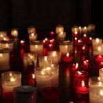 5 maneras de usar hechizos vinculantes para proteger tu amor del daño