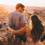 Hechizos Para Enamorar Fáciles Y Rápidos