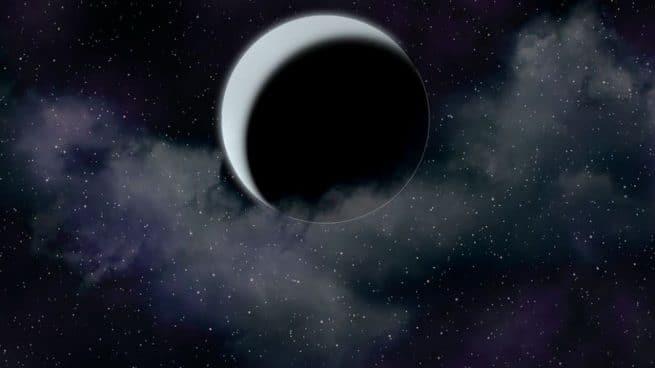 Hechizos con la luna nueva